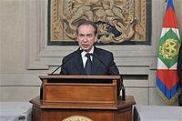 Silvano Moffa Quirinale 2011.jpg