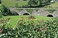 Silverbridge Co.Armagh. - geograph.org.uk - 507765.jpg