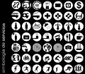 Simbología de Servicios 1968 (3134634478).jpg