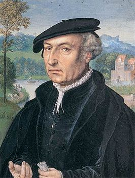 Simon Bening - Self-Portrait - WGA1884.jpg