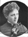 Sina Stickel Thomas, 1894.png