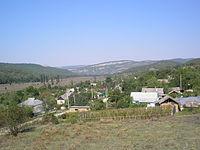 Sinapnoe (Bakhchisaray Raion) 2.JPG