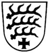 Coat of arms of Sindelfingen