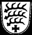 Sindelfingen coat of arms.png