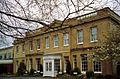Sindlesham House, Sindlesham (geograph 3342674).jpg