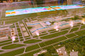 Singapore Airshow 2014 (12749967663).jpg