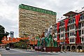Singapore Chinatown-Buildings-along-New-Bridge-Road-01.jpg
