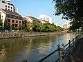 Singapore River, Singapore - panoramio (61).jpg