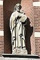 Sint Michielsgestel - Seminarielaan 16 - Seminarie Beekvliet (6).jpg