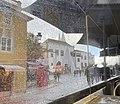 Sintra, Portugal (49155458621).jpg