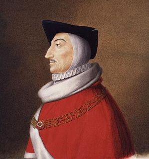 Roger Manwood English jurist and Lord Chief Baron of the Exchequer