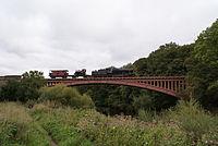 Sir Haydn on Severn Valley Railway - 2013-09-20.jpg