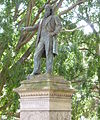 Sir John Robertson (Domain).jpg