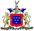 Sirmur State CoA.png