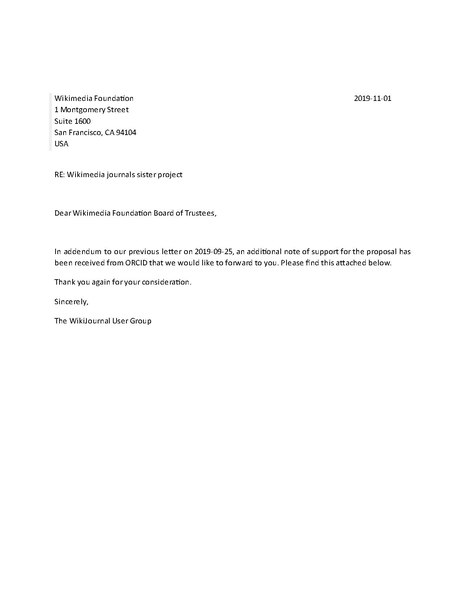 File:Sister Project application for Wikimedia Journals (addendum 1).pdf