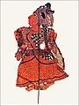 Sitâ, théâtre dombres de lAndra Pradesh (Musée du Quai Branly) (4522350341).jpg