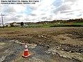 Site of Ridgeley High School After Demolition.jpg