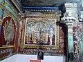 Sivayoginathar temple (21).jpg