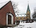 Skånes-Fagerhults kyrka 3.jpg