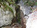 Skalny vodopad SR2.jpg