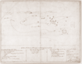 Sketch of the Garrison of Gananoque 14 July 1815.png