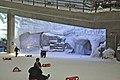 Ski dubai-2011 (3).JPG
