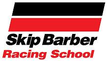 Skip Barber Racing School - Wikipedia