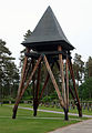 Skogskyrkogården4 Laxå.jpg