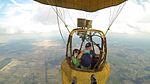 Skok z balonu 2014 09.jpg