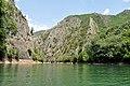 Skopje - Matka Lake 03.jpg