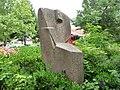 Skulptur-Jockgrim-03.JPG