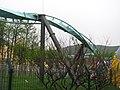 Sky Scrapper at World Joyland 30.jpg