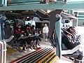 Sky Scrapper at World Joyland 31.jpg