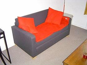 divano - Wikizionario