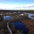 Slampe parish, Latvia - panoramio (10).jpg