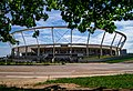 Slaski Stadium under construction, Chorzow, Poland (28645964195).jpg