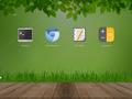 Slax Linux 9.2.1.png