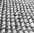 Slecht onderhoud aan dakbedekking - Amersfoort - 20010493 - RCE.jpg