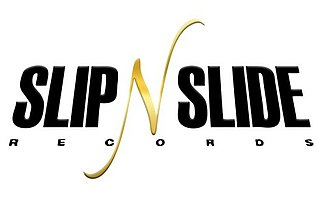 Slip-n-Slide Records