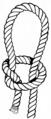 Slipknot (PSF).png