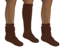 Slouch socks.png