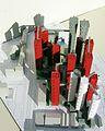 Slovany Bratislava soutezni model.jpg