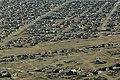 Slum u Swakopmundu - panoramio.jpg