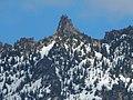 Small tower on Vasiliki Ridge.jpg