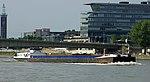 Smalstrans (ship, 1994) 002.JPG