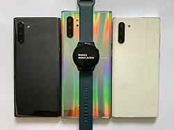Smartwatch.jpg