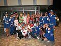 Smeshnaya Sploshnaya and uniforms.jpg