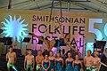 Smithsonian Folklife Festival 2017 (35029450674).jpg