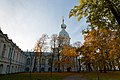 Smolny Monastery in Saint Petersburg (02).jpg