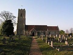 Snape Maltings - Wikipedia